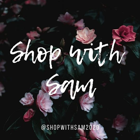 shopwithsam2020